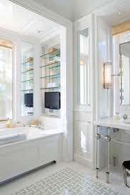 Small White Bathroom Cabinet Floor 147 Best Tahoe Remodel Top Picks Bathroom Cabinets Images On