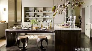 Design Interior Kitchen Interior Design Kitchen Thomasmoorehomes