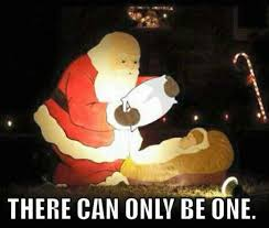 Christmas Day Meme - merry christmas christmas day know your meme