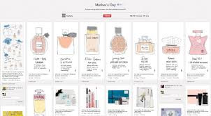digital marketing campaigns for mother u0027s day