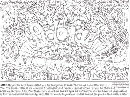my coloring journal u2013 names of god u0026 encouragements bible