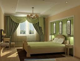ideen fürs schlafzimmer ideen fürs schlafzimmer nonpareil auf schlafzimmer mit 30