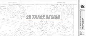 MX Track Builders LLC  Leading The Way In Motocross Supercross - Backyard motocross track designs