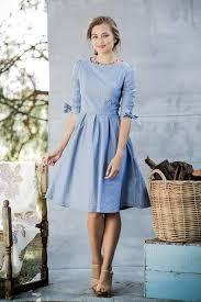 cute dress looks i love pinterest shabby apple modest