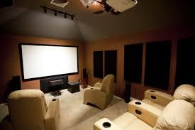 open your basement door to new opportunities b wise contractors
