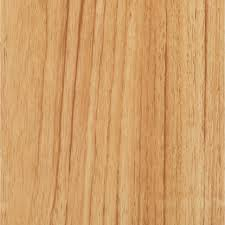 Allure Laminate Flooring Reviews Flooring Allure Vinyl Flooring Phenomenal Images Design