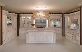 kitchen designer perth kitchen kitchen design photos kitchen designs perth kitchen