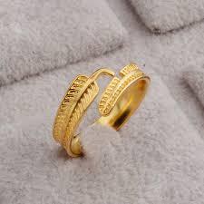 girls golden rings images Women ring 07 goodwin jewellers jpg