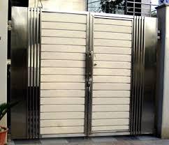 best 25 main gate design ideas on pinterest gate design steel