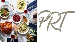 thanksgiving from project republic to you and your family