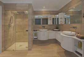 luxury vinyl flooring services portland design flooring