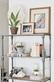 book shelf decor 17 interesting design on houzz bookshelf