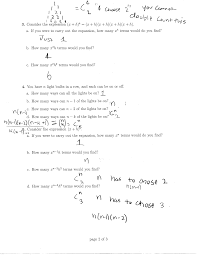 zpattersoncalculus page 2