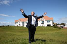 trump home luxury mattress pga trump u0027mutually agree u0027 to move 2015 grand slam of golf