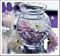 Glass Vase Filler Vase Filler Ideas Roselawnlutheran