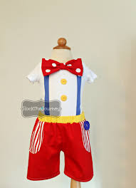 boy big top circus birthday party boy twins carnival