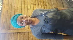 Seeking In Gauteng Hair Salon In Seekers In Gauteng Junk Mail