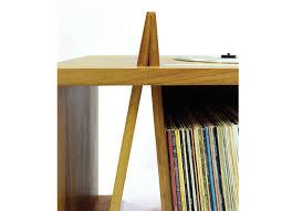 bureau designer folded record bureau hugh miller furniture designer maker cabinet