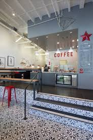 carpet cafe design fascinating restaurant restaurant ceiling decor