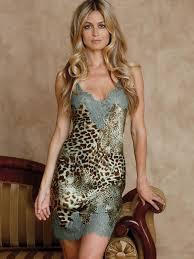 schweitzer linen panthera luxury chemise luxury nightwear schweitzer linen