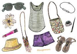 accessories u2013 cindy mangomini