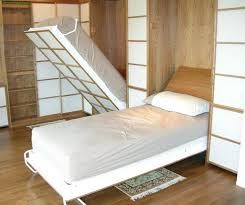 fold down beds for trailers home design ideas