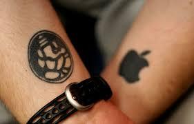 40 fantastic friendship tattoos creativefan