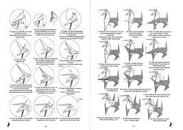 unicorn origami do origami