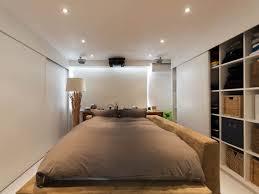 Astonishing Classic But Classy House Design Hotel Resorts  Villa - Housing interior design