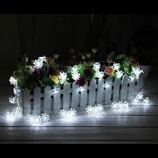 Outdoor Solar Christmas Lights - why solar powered christmas lights provide great savings this