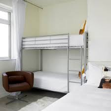 Loft Bed Ideas For Small Rooms 2017 Home Remodeling And Furniture Layouts Trends Pictures Bunk