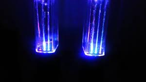 bedroom lighting inspiring light show for bedroom ideas star