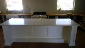 Corian Benchtops Perth Stone Benchtops In Perth Region Wa Gumtree Australia Free Local