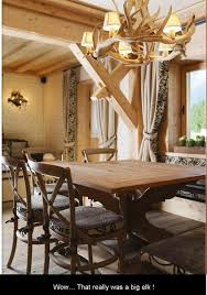 Chandelier Over Table How To Select U0026 Use A Chandelier Or Pendant Light Lamp Shade Pro