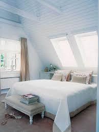 blue attic bedroom with skylight dormer idea attic dormer ideas