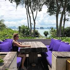groupe zannier si e social luxury resorts five hotels luxury spa resorts six senses