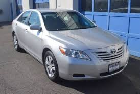toyota camry for sale in nj used toyota camry for sale in millstone township nj 914 used