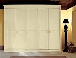 wardrobe closet white calegion furniture remarkable free standing