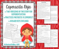 48 best imperfect tense images on pinterest spanish classroom