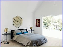 lustre chambre a coucher adulte luminaire chambre à coucher adulte chambre idées de décoration