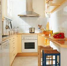 kitchen design ideas for small galley kitchens kitchen galley kitchen design floor small galley 59 small galley