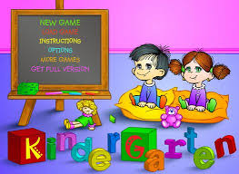 free full version educational games download kindergarten youdagames free download igggames