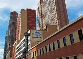 Comfort Inn Times Square Ny Comfort Inn Times Square South Area Hotel New York From 277