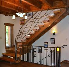 Todd Banister 43 Best Stair Railings Images On Pinterest Stairs Railings And