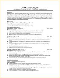 sle resume templates pharmacist resume sle pharmacist resume templates resume