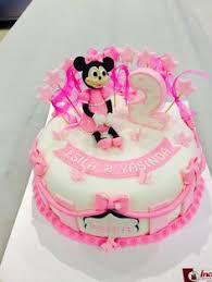harley davidson cake boutique cakes harley