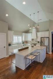 t shaped kitchen island t shaped island kitchen with t shaped island t shaped kitchen