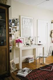 33 best family room desk images on pinterest computer desks