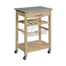 kitchen trolleys and islands kitchen carts islands kmart