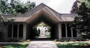mausoleum prices mausoleum and crypt burials garden cemetery providence rhode